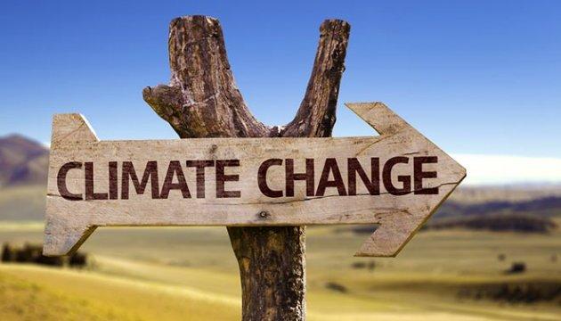 630_360_1463427337-4814-izmenenia-klimat