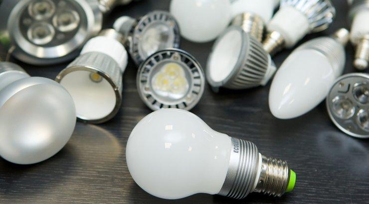 led-lambid-65600332