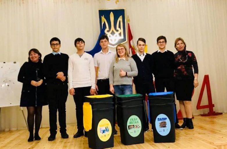 фото omr.gov.ua
